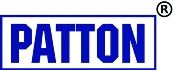 Patton International Limited