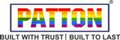 Patton International Limited